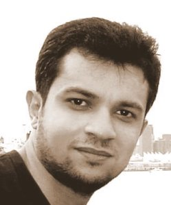 Voci (nuove?) dall'Arabia Saudita, tra letteratura e cinema