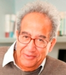 Professor of economics, new cairo campus, january 2010, provost lecture speaker