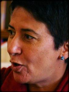 Il libro come strumento per diffondere la cultura: Jamila Hassoune, la libraia di Marrakesh