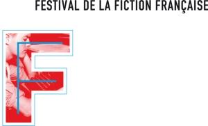 logo FFF 2013