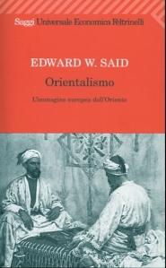 SAID-EW_orientalismo1