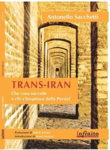 copertina estesa trans-iran - Copia