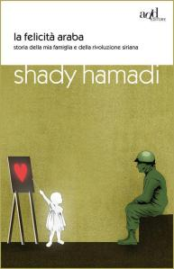 shady hamadi copertina grande
