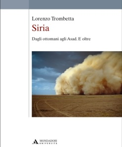 locandina_libro_lorenzo_siria