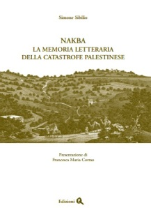 Nakba - Copia modificata