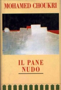 """""""Missing"""" dalle librerie italiane"""
