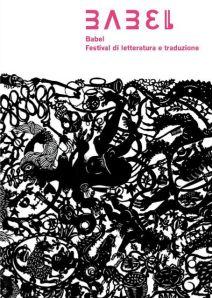 La Tunisia e l'Algeria francofone ospiti di Babel, Festival di letteratura e traduzione