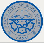 Arab-American-Book-Prize-300x297