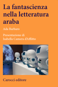 book's cover