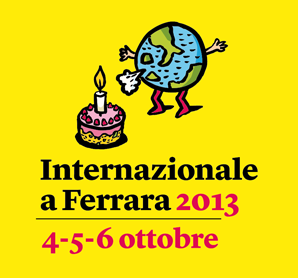 ferrara2013_logo