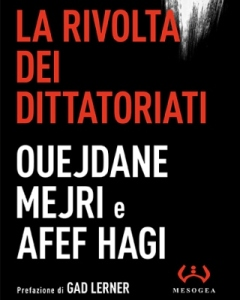 Libri-rivolta-dittatoriati