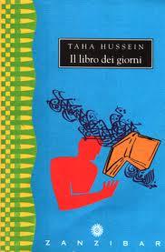 libro dei giorni