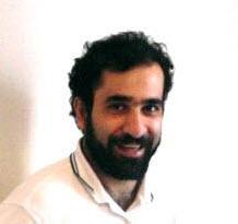 Reza-Amirkhani