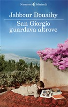 San-Giorgio-guardava-altrove