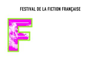 LOGO FFF 2014
