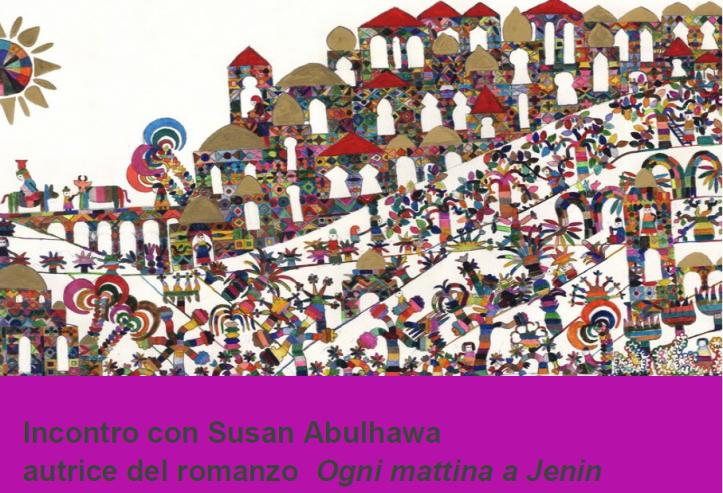 locandina roma