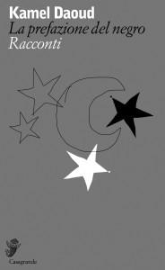 Daoud_promozione_02-1-184x300