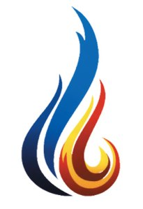 logo-prize_sharjah_fr