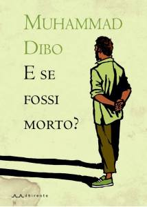 La copertina italiana