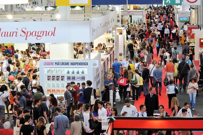 Salone del Libro di Torino 2016: Arabia Saudita no, letteratura araba sì