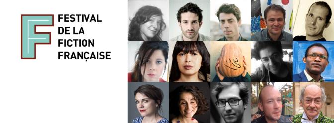"""Lo scrittore libano-canadese Wajdi Mouawad a Roma presenta il suo """"Anima"""""""