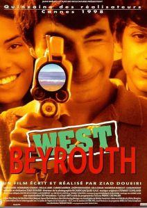 84977-b-west-beirut