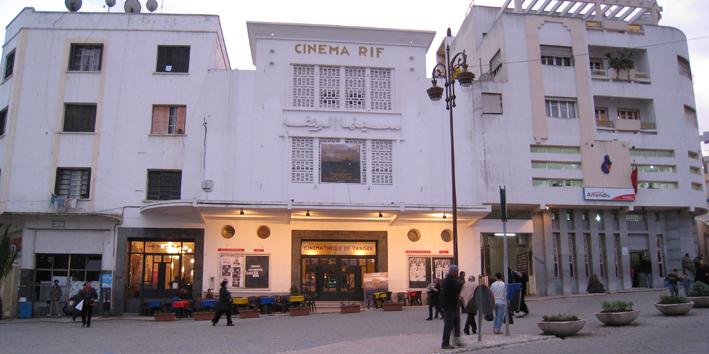 Piccola bibliografia del cinema arabo (pt. 2)