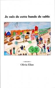 livret_poemes_olivia elias