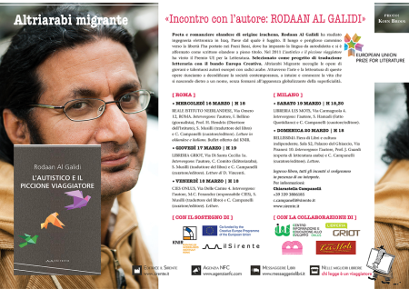 Rodaan-Al-Galidi-300-RGB