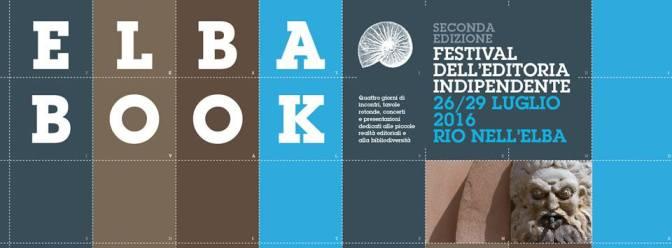 Premio per la traduzione letteraria dall'arabo di Elbabookfestival