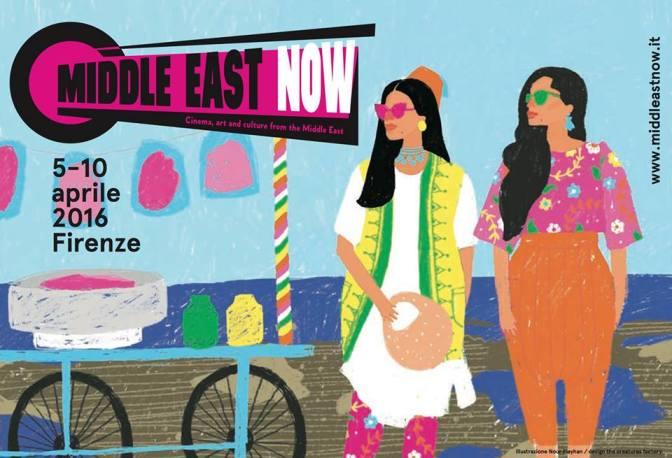 immagine di copertina articolo