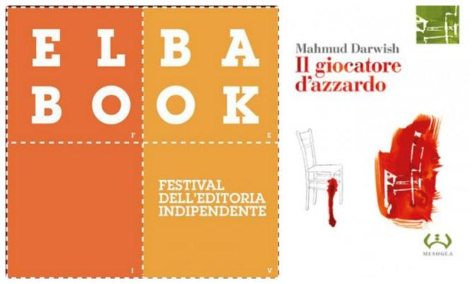 Premio per la traduzione letteraria dall'arabo di Elbabookfest: ecco chi ha vinto