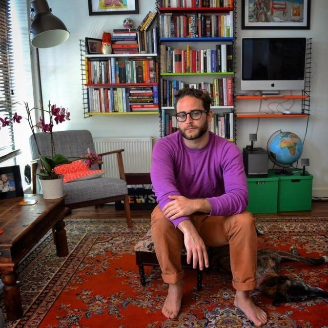 ultimo-giro-al-guapa-intervista-saleem-haddad-body-image-1467216951