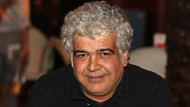 Lo scrittore siriano Khaled Khalifa a Messina, Catania e Padova