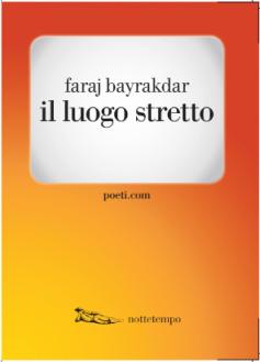 copertina-faraj