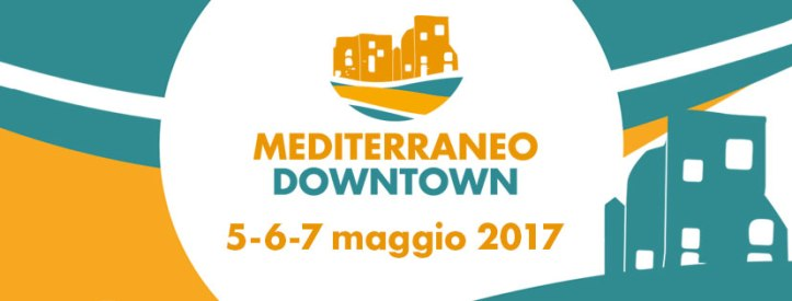 mediterraneo downtownn
