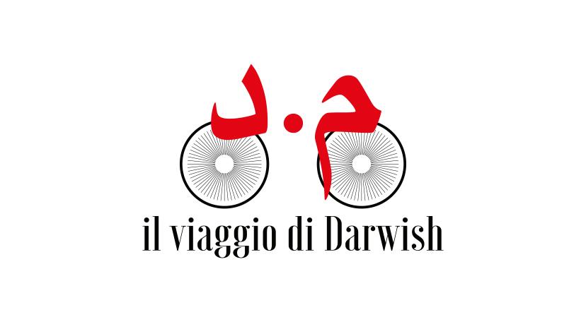 In viaggio in Puglia con la poesia di Mahmud Darwish