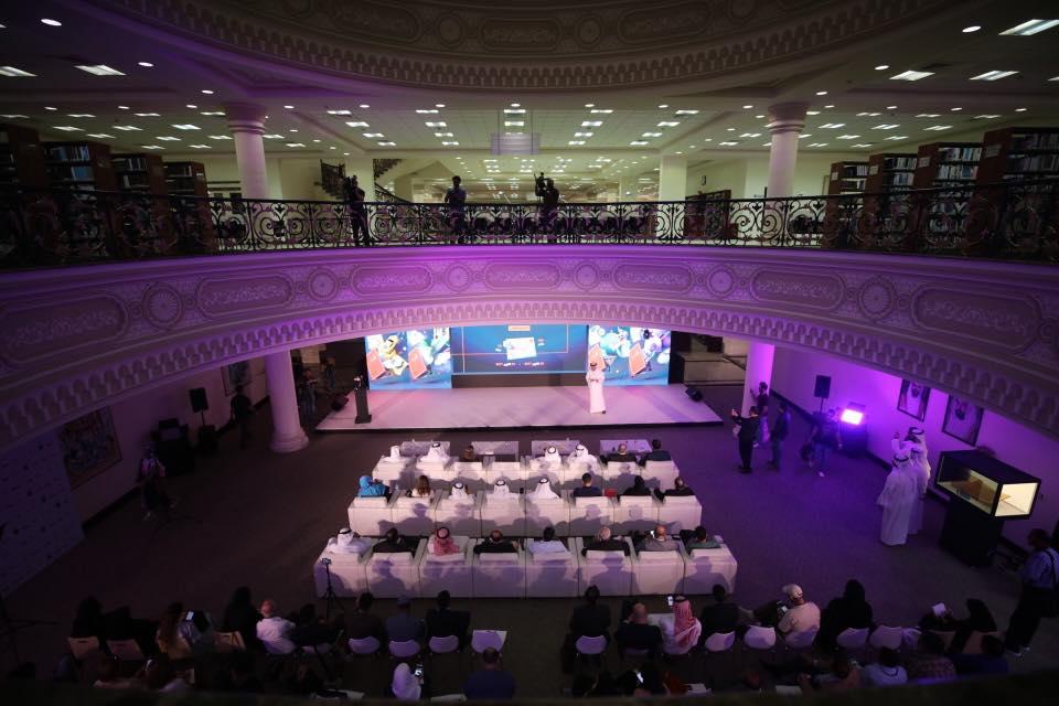 Presentata a Sharjah la 36° edizione della Fiera internazionale del libro di Sharjah