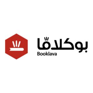 booklava