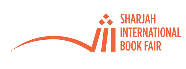 sharjah-international-book-fair-2016-events-uae