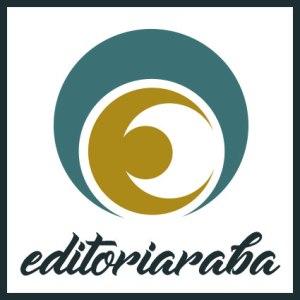 editoria_araba_foto_profilo