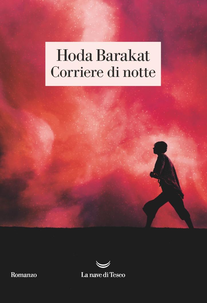 Barakat_Corriere