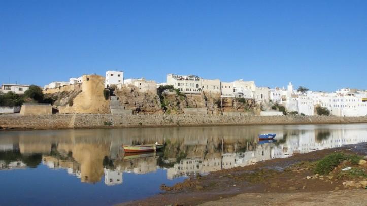 marocco-azemmour